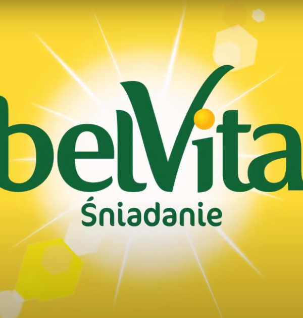 belvita_klip_video