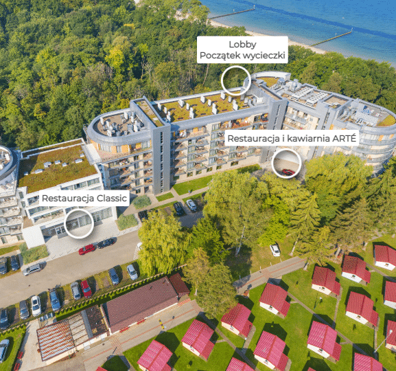 hotel_diune_wirtualny_spacer